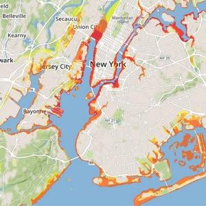 NY_Surge_600x600_cropped